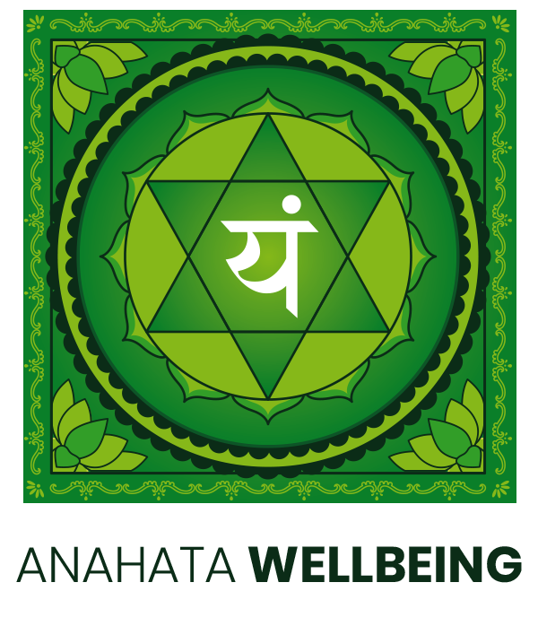 Anahata Well being